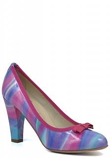 62298ca40 Обувь Zona centro, купить оптом и в розницу – каталог интернет-магазина