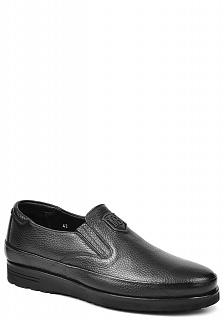 Обувь Mario Bruni, купить оптом и в розницу – каталог интернет-магазина 81e4b359b58