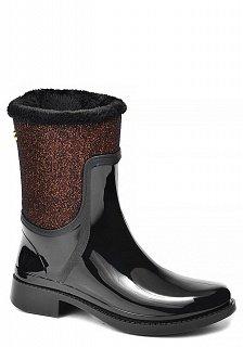 6d5d2d6b0ee1 Итальянская обувь оптом и в розницу - интернет-магазин обуви из Италии
